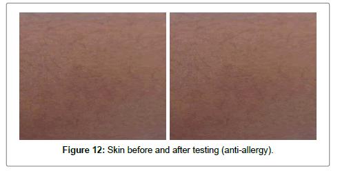textile-science-engineering-skin