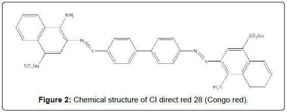 textile-science-engineering-structure-direct-red
