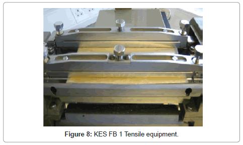 textile-science-engineering-tensile