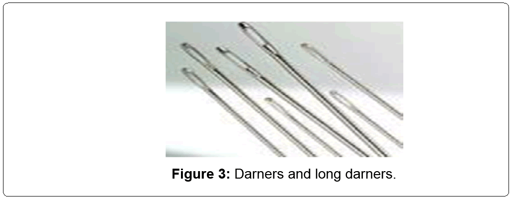 textile-science-long-darners
