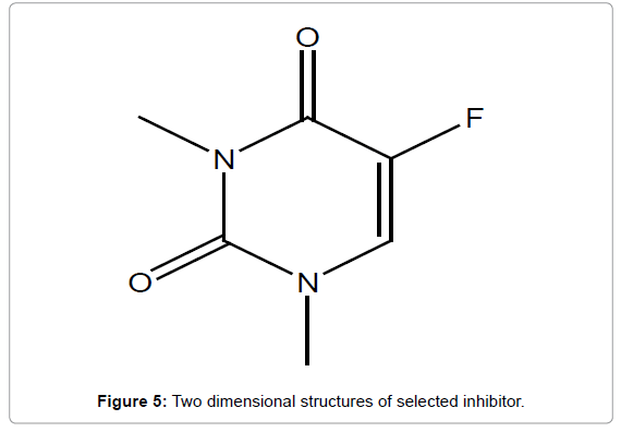 theoretical-computational-science-dimensional-structures-inhibitor