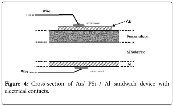 theoretical-computational-science-sandwich-device