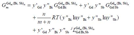 thermodynamics-catalysis