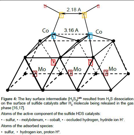 thermodynamics-catalysis-surface-intermediate