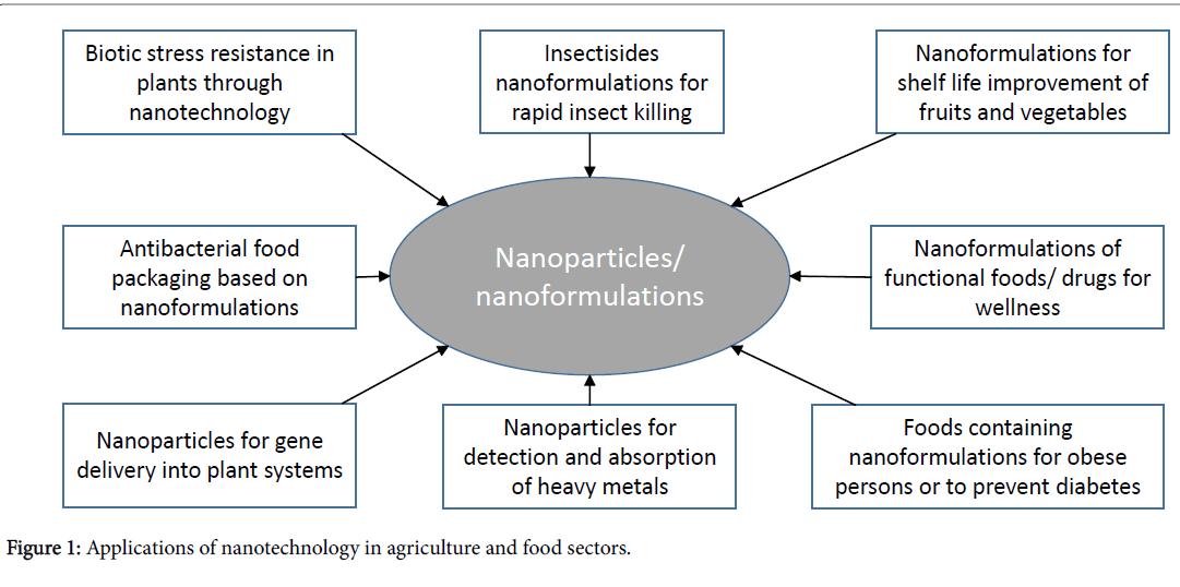 tissue-science-engineering-food-sectors