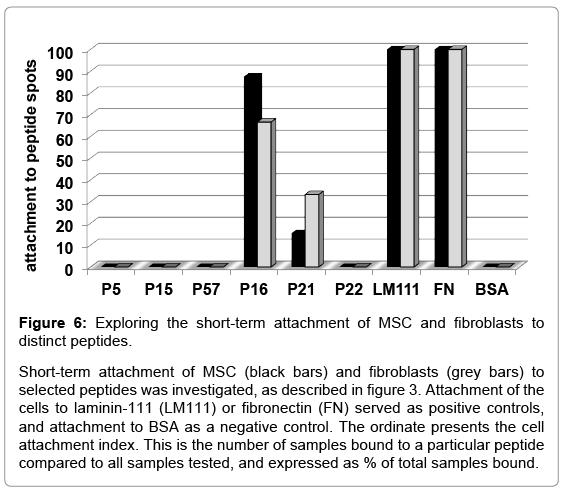tissue-science-engineering-short-term-attachment