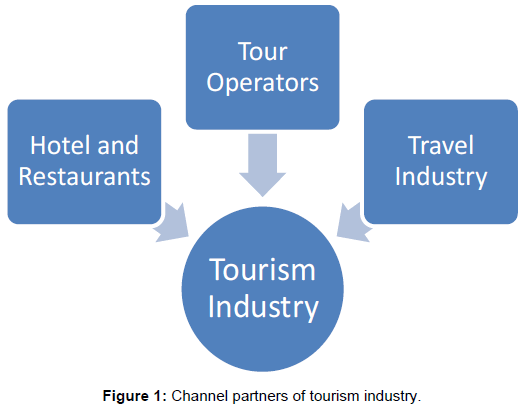 what effect does tourism have on