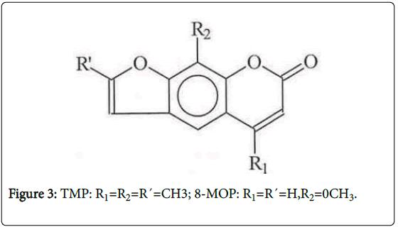toxicology-TMP