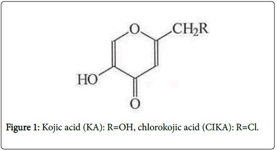 toxicology-kojic-acid
