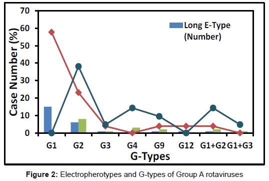 translational-medicine-electropherotypes-rotaviruses
