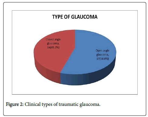 trauma-treatment-Clinical-types-traumatic-glaucoma