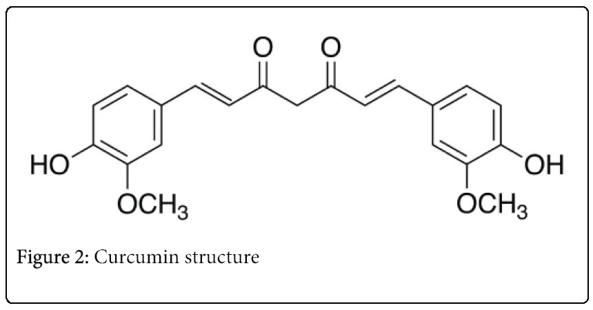 tropical-medicine-surgery-Curcumin