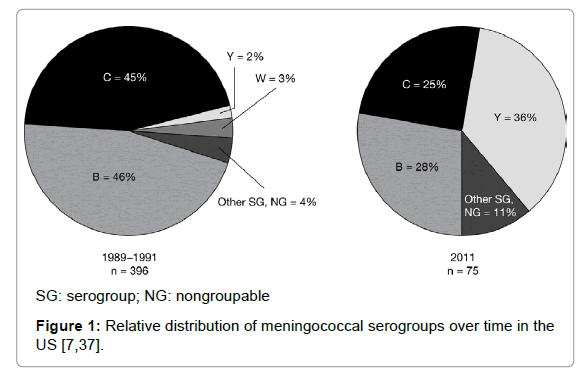 vaccines-vaccination-meningococcal-serogroups