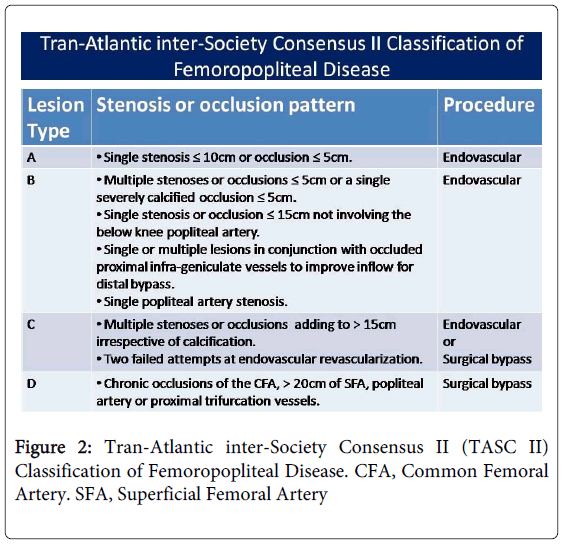 vascular-medicine-surgery-tran-atlantic-consensus