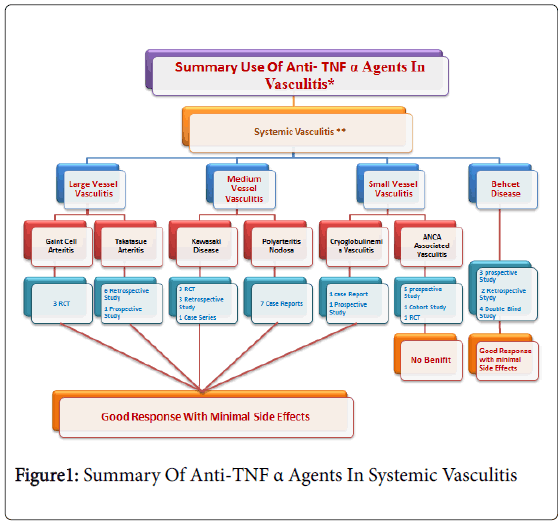 vasculitis-Agents-Systemic