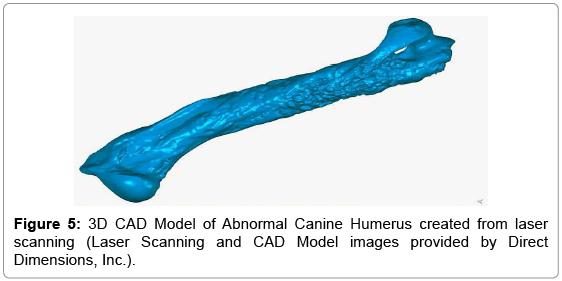 veterinary-science-technology-3D-CAD-Model-Abnormal