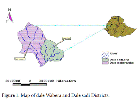 veterinary-science-technology-Dale-sadi-Districts