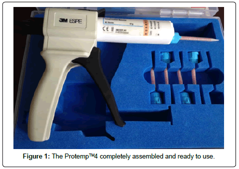 veterinary-science-technology-Protemp-completely-assembled