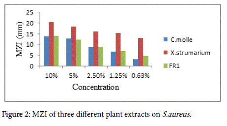 veterinary-science-technology-plant-extracts