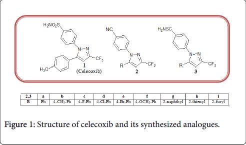 virology-mycology-synthesized-analogues