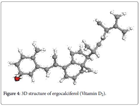 vitamins-minerals-structure-ergocalciferol