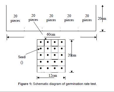 waste-resources-Schematic-diagram