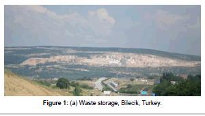 waste-resources-Waste-storage