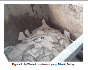 waste-resources-marble-company