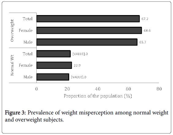 weight-loss-therapy-overweight-subjects