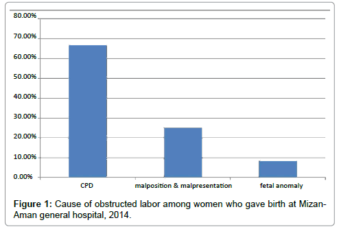 womens-health-care-obstructed-labor