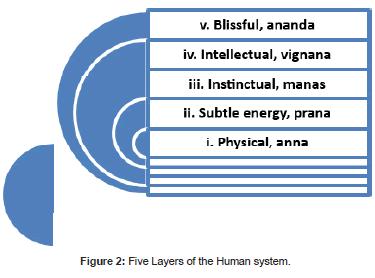 community-public-health-Human-system