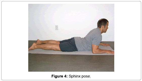 yoga-physical-therapy-Sphinx-pose