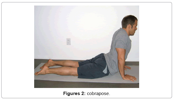 yoga-physical-therapy-cobrapose