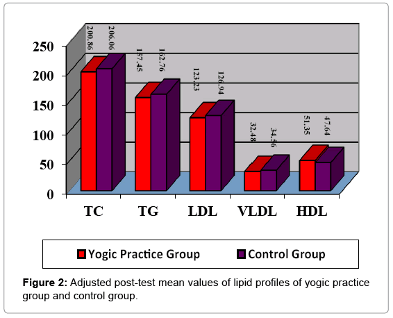 yoga-physical-therapy-lipid-profiles