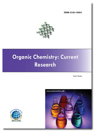 Organic chemistry research articles