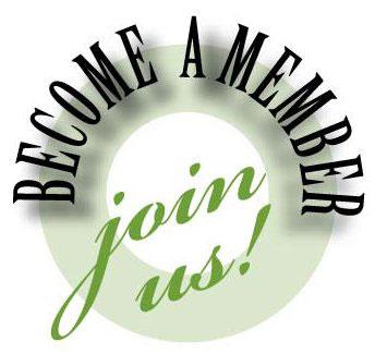 Join us member