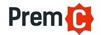 PremC-Logo-Code-couleur