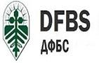 dfbs association