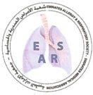 Emirates Allergy and Respiratory Society