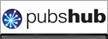 PubsHub