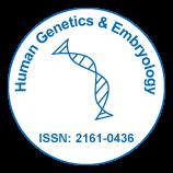 Penetrance of MTHFR, MTRR and SHMT Gene Polymorphism