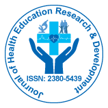 An Assessment of Effectiveness of Drug Rehabilitation ...