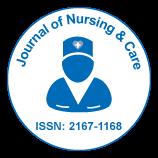 Effective Communication between Nurses and Doctors: Barriers