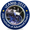 icamb2015
