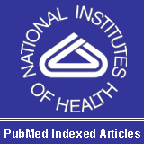 NIH - Funded Articles