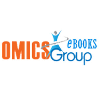 omics ebooks logo