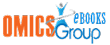 OMICS Group eBooks