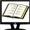 online journal
