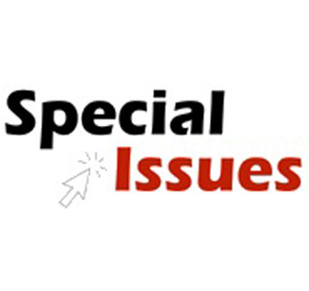 special issues logo