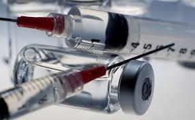 Advances in Steroids Treatment